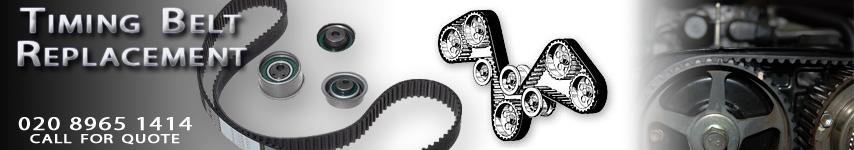 Minerva Motors Ltd - Independent Car Servicing, All Makes - All